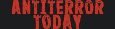 "сайт ""Antiterror Todey"""